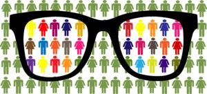 Lee más sobre el artículo Guía de implementación efectiva de esquemas flexibles de trabajo desde un enfoque de género