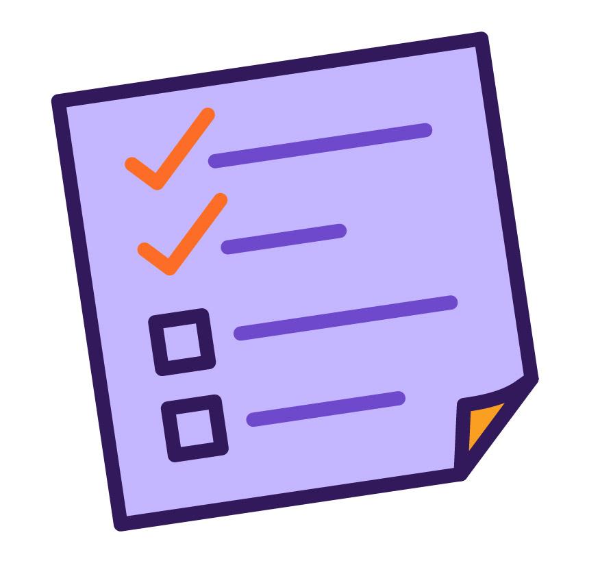 Lee más sobre el artículo 12 pasos para trabajar mejor en remoto